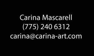 carina-contact