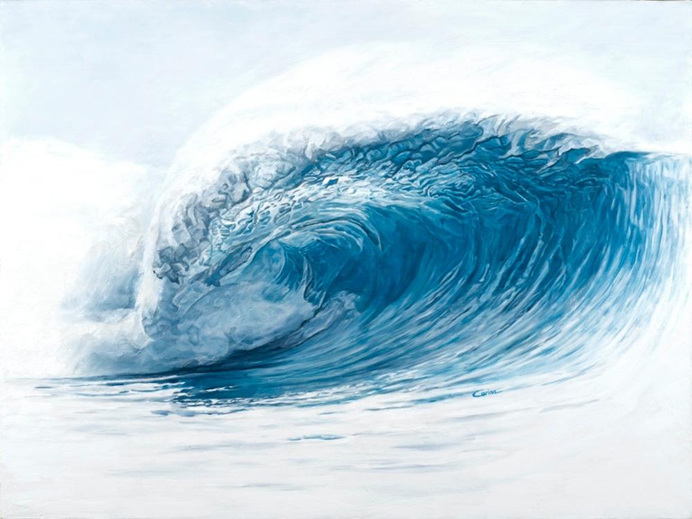 Aqua Marine-Web