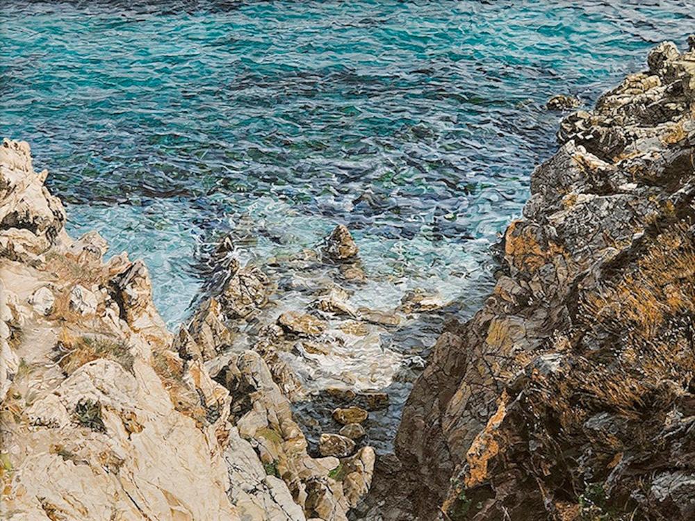 Cove d'Azur-Web