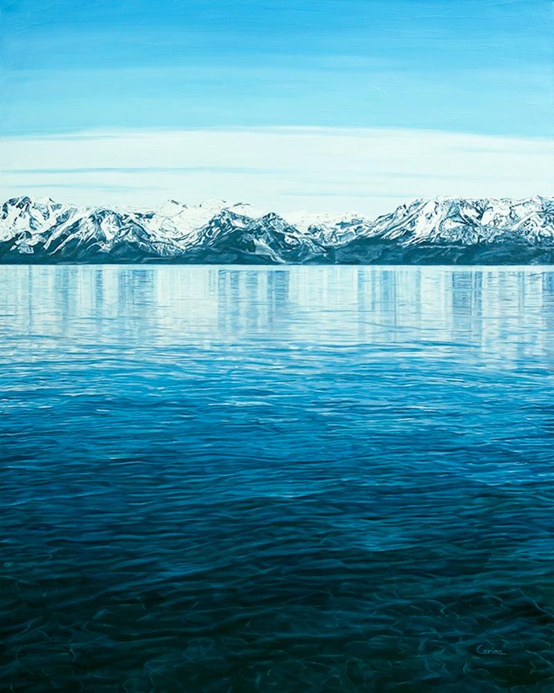 Tahoe Bleu-Web